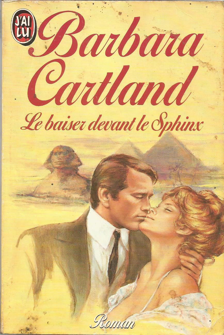 cdn1.booknode.com/book_cover/1172/full/le-[censur�]r-devant-le-sphinx-1172218.jpg
